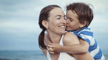 Dating zwangerschap IVF